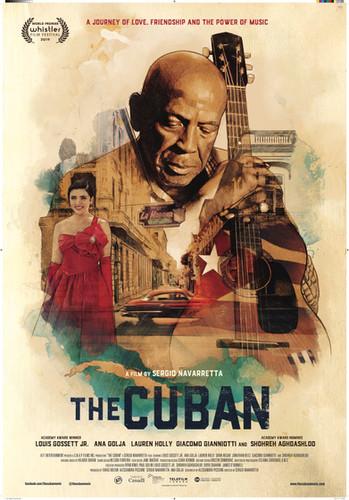THE_CUBAN_Final-27x39-Highres.jpg