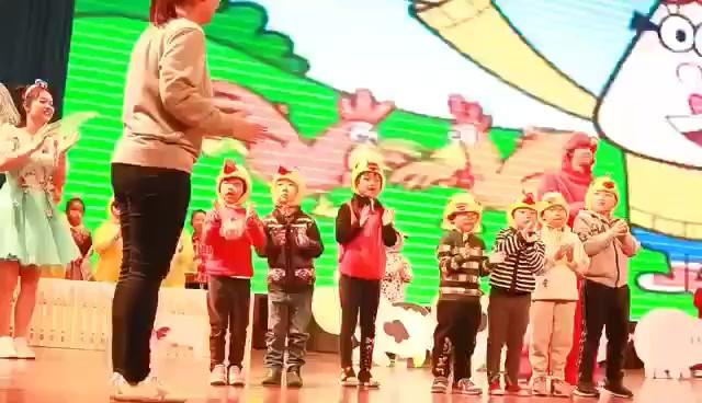 Sesame Street - Shanghai 2.mp4