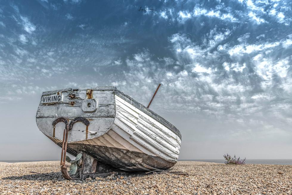 Aldeburgh Suffolk.jpg