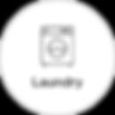 laundry_en.png