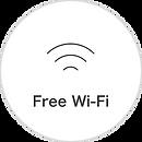 wifi_en.png