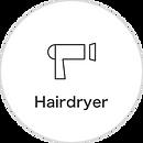 hairdryer_en.png