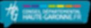 Haute garonne-logo-horizontal_93x300.png