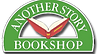 anotherstorybookshop.png