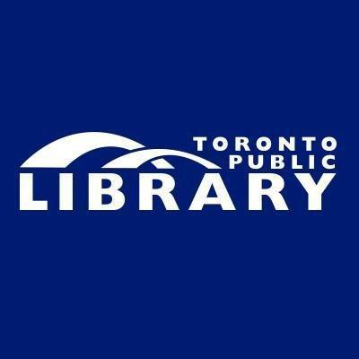 Toronton Public Library Yolanda T. Marshall