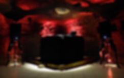 Lab.O - Photo HD 01.2.jpg