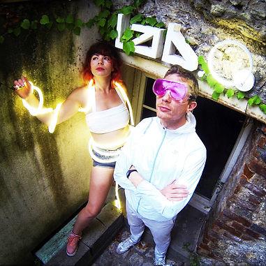 Couple @ Lab.O 02 GIF.jpg