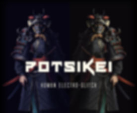 POTSIKEI_-_Samourai_Carré_2.0.jpg