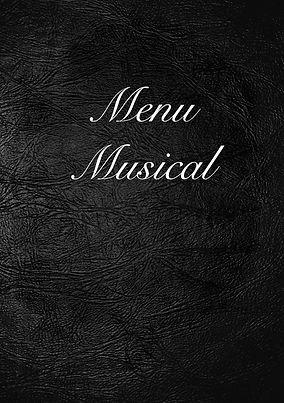 Menu Musical - Page de couverture.jpg