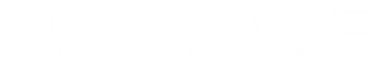 LOGO NAWME 2.1.png