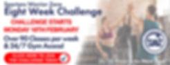 Kilsyth GYM Spartans Warrior Zone Eight Week Challenge  - Click to join.jpg