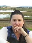 Marieke J. Treloar