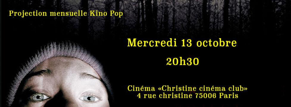Proj_annonce_page_de_couv_FB_oct21.jpg