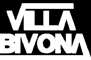 logo villa bivona bianco.png