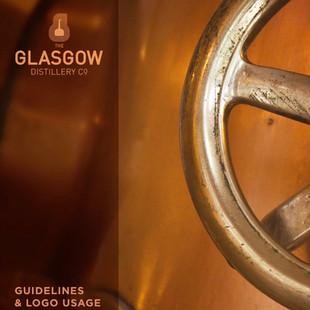 Glasgow Distillery Co.