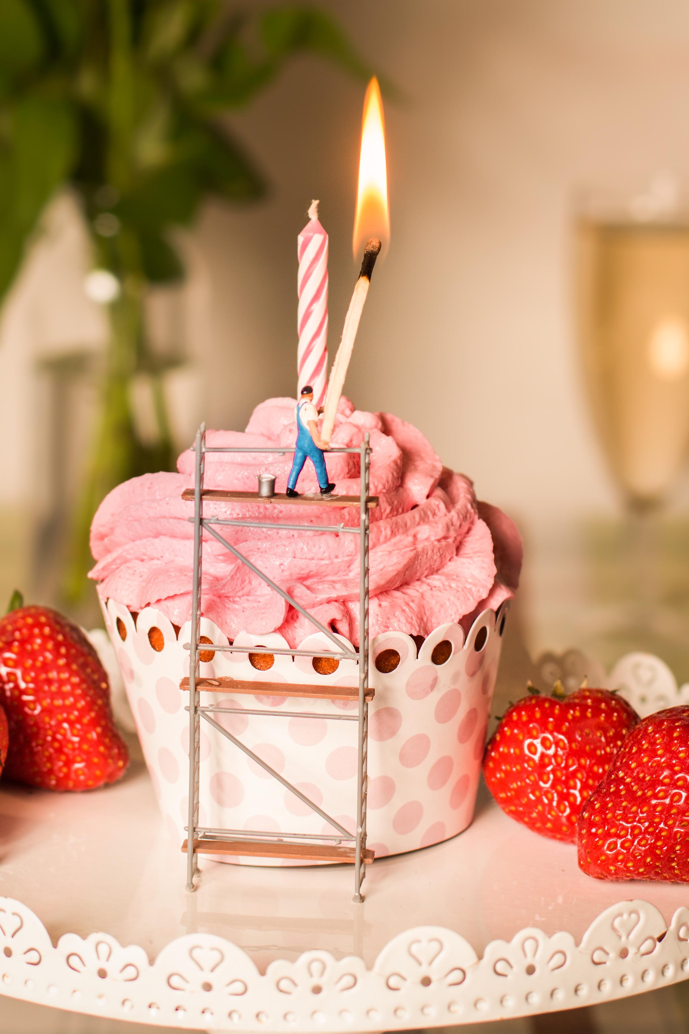 Geburtstag 6