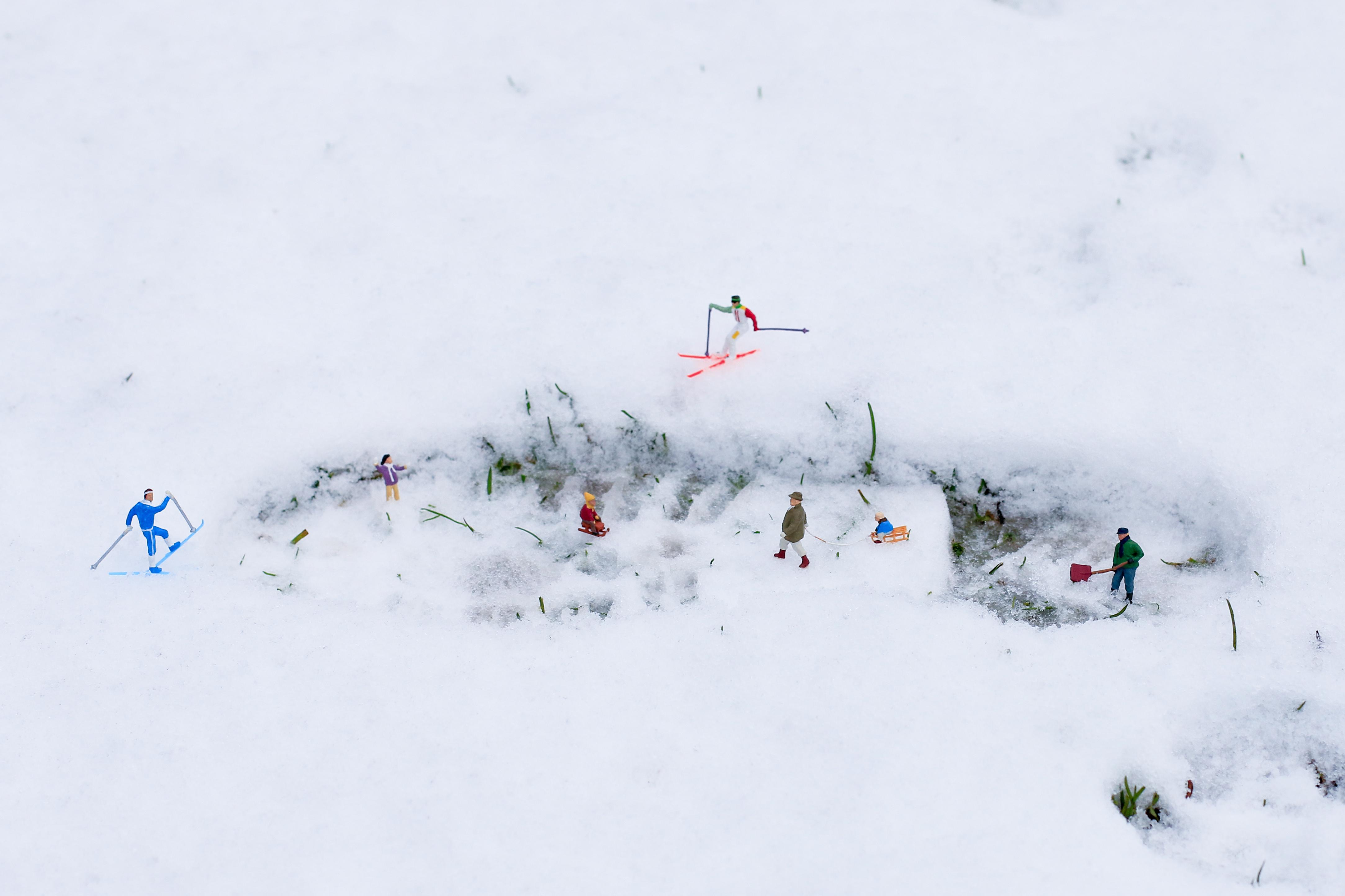 Schnee_Fußspuren