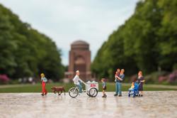 Eisverkäufer_Stadtpark