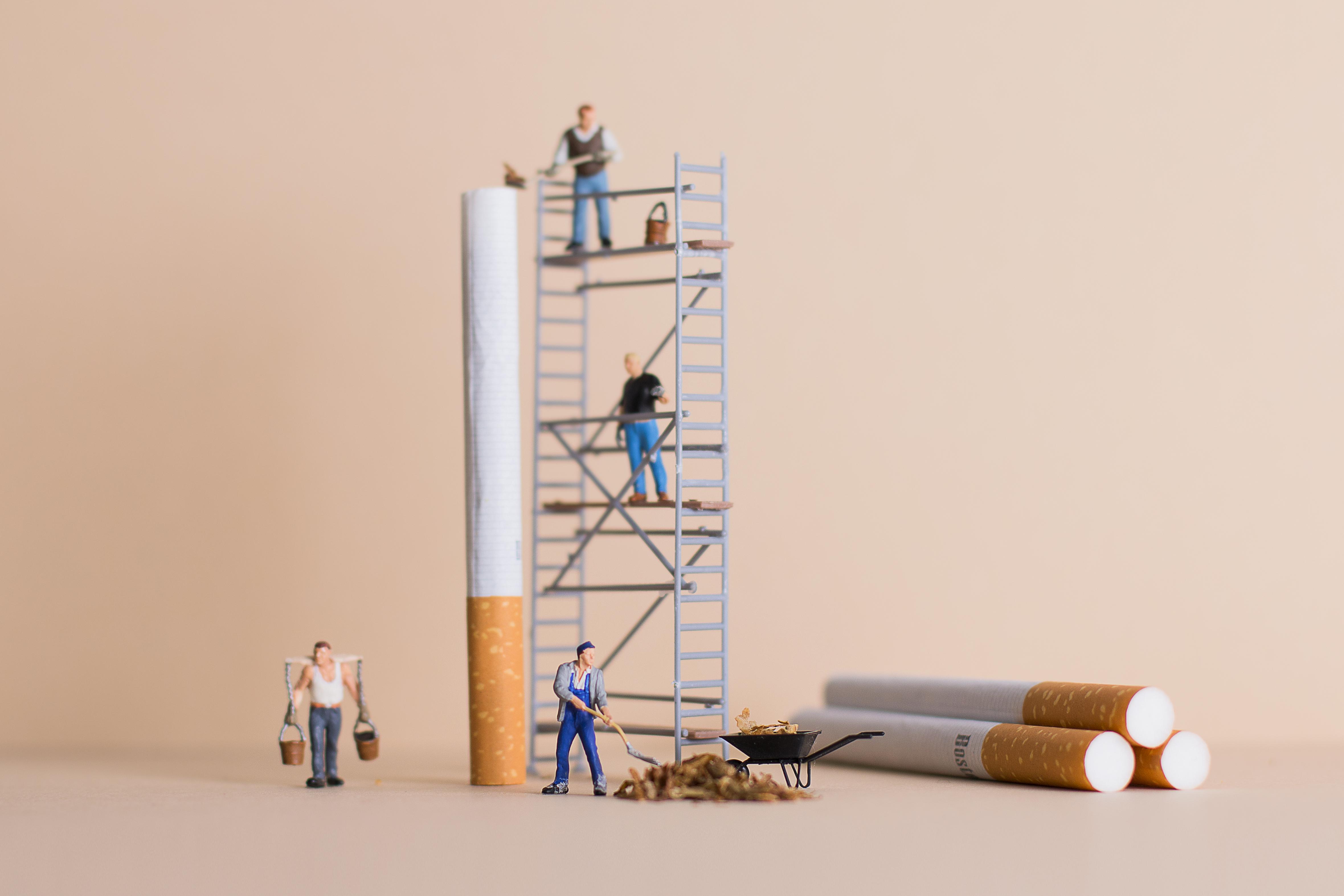 Zigarrettenfabrik_weniger_Tiefenschärfe
