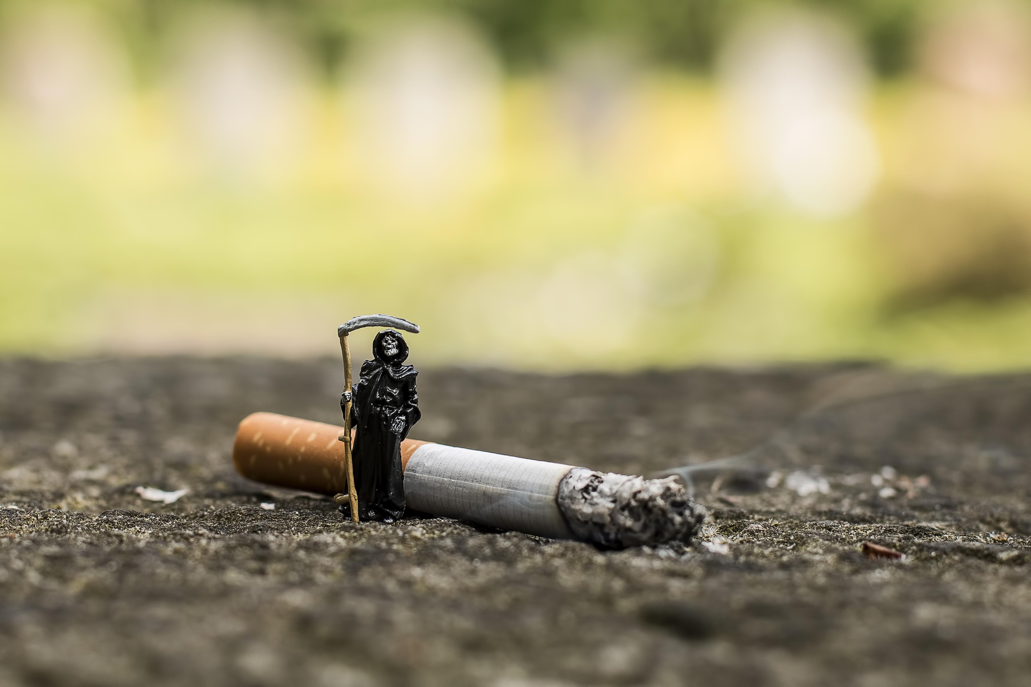 Raucher_sterben_früher_2
