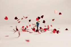 Stürmische_Liebe