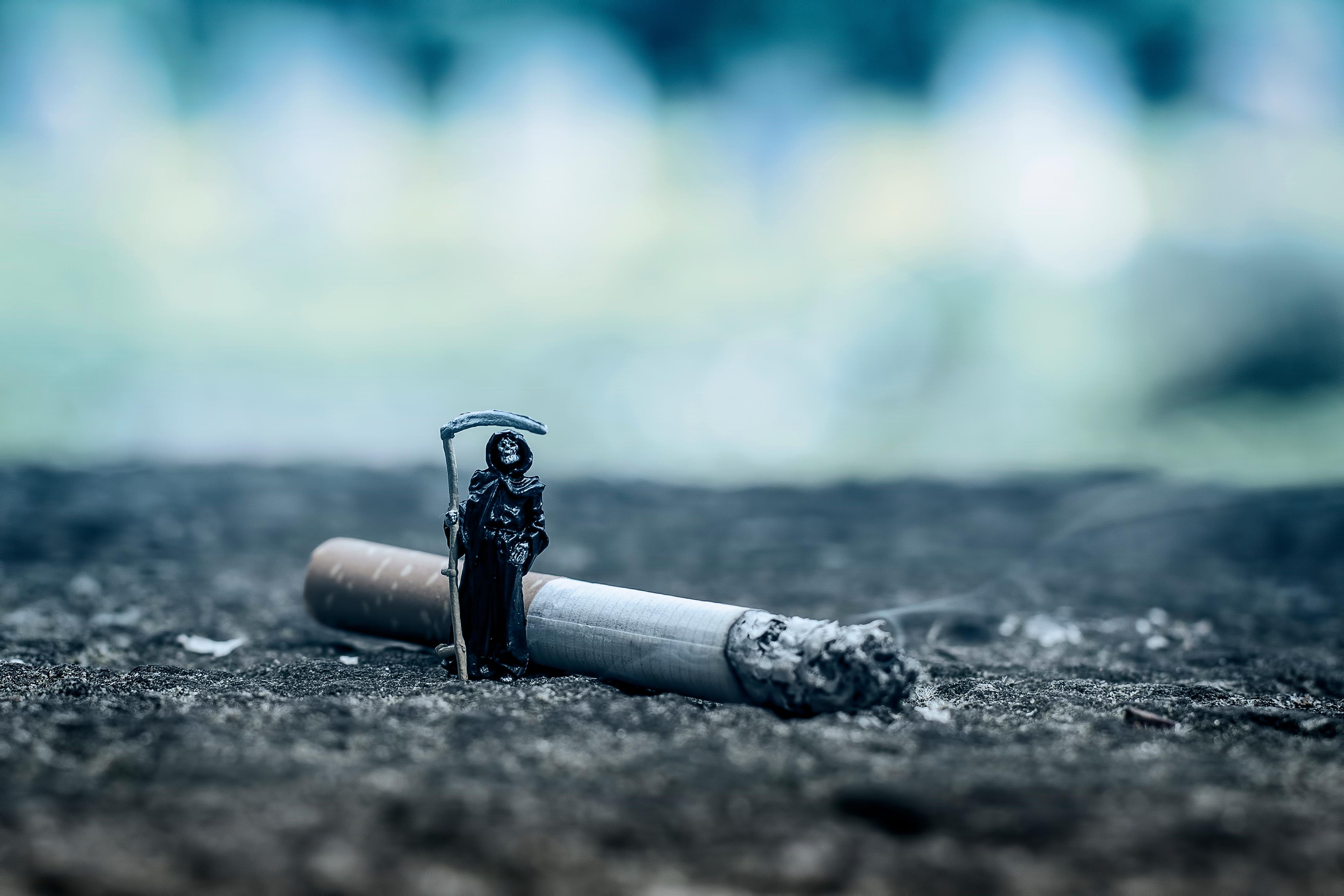Raucher_sterben_früher_1