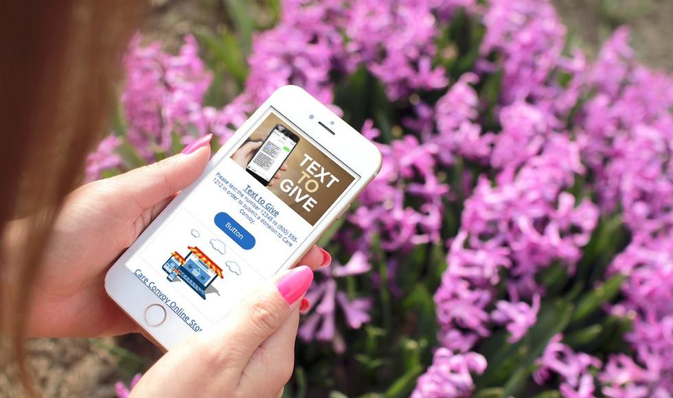 smartmockups_jjvtipyo.jpg