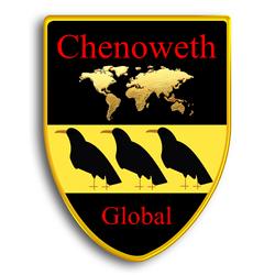 Chenoweth Global, LLC.