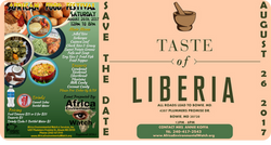Eventbrite-AfricanFoodFestival