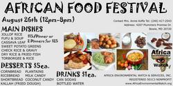 africanfoodfestival3