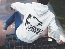 GRIZZLY GRAPHIX