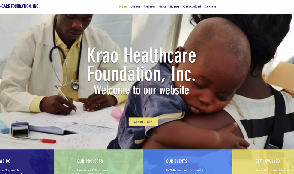 Krao-WebsiteCapture2.PNG