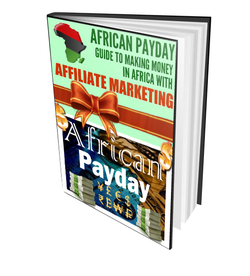 African Payday Ebook