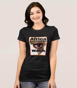 AEW_Women_Black_Tee_-_Large_Logo