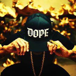 SnapbackDope