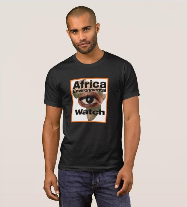 AEW_Men_Black_Tee_-_Large_Logo