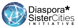 Diaspora Sister City Initiative Inc - Logo-Large