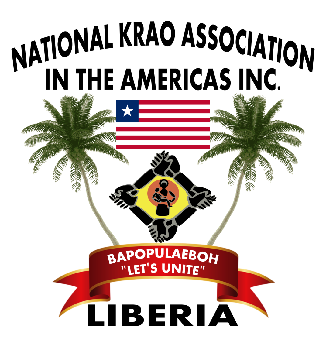 Nationa Krao Association