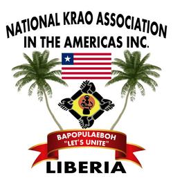 Nationa Krao Association