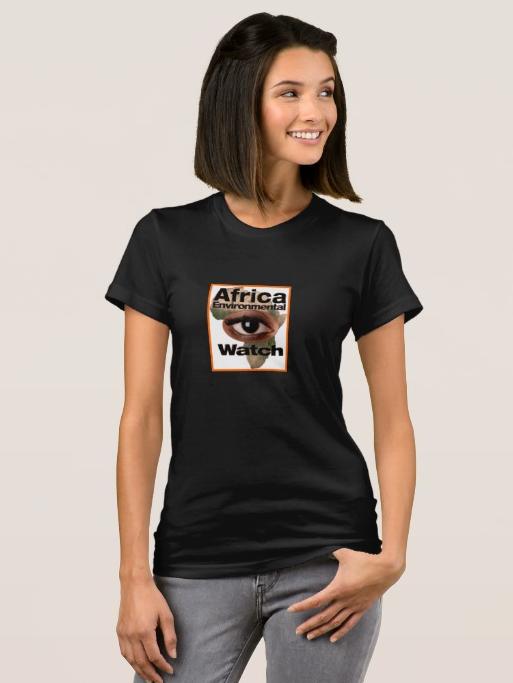 AEW_Women_Black_Tee_-_Small_Logo