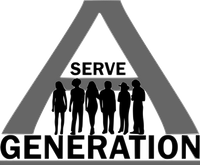 Serve-A-Generation, Inc.
