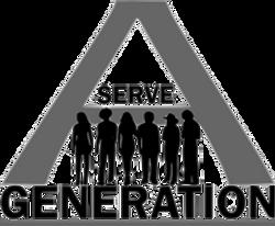 Serve-A-Generation, Inc.