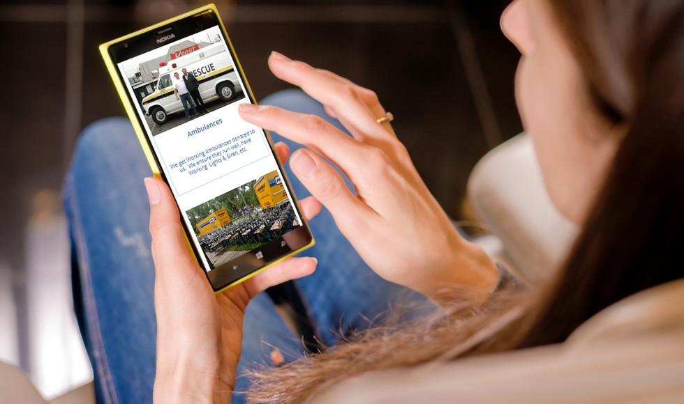 smartmockups_jjvtfo3r.jpg