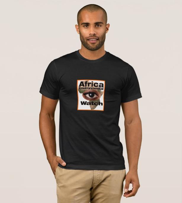 AEW_Men_Black_Tee_-_Small_Logo