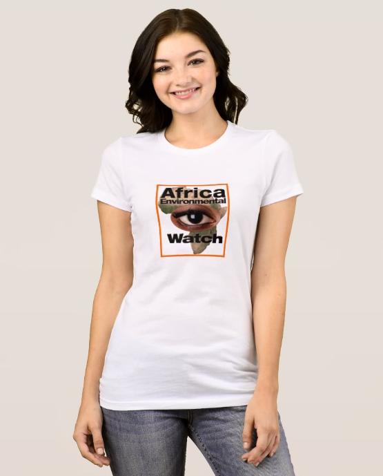 AEW_Women_White_Tee_-_Small_Logo_