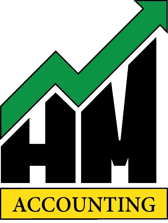 New - Yellow Green2 - Black Stroke - Hig