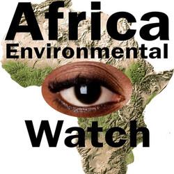 Africa Environmental Watch