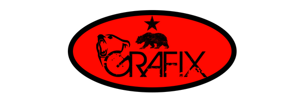 Copy of GRIZZLY GRAFIX BACKDROP (1)