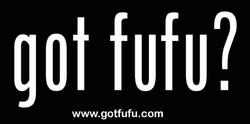 Got Fufu Clothing