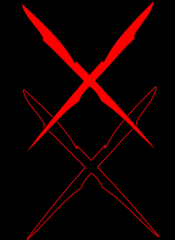 rossBolts-Logo